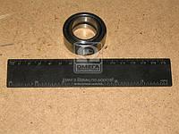 Подшипник ШСП25 (GE-25ES) (СПЗ-3,г.Саратов) основание педалей сцепления и тормоз МАЗ ШС25