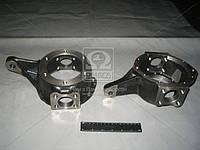 Корпус кулака поворота левая УАЗ 452,469 (производитель УАЗ) 452-2304041-92