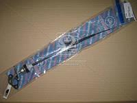 Трос сцепления FIAT DOBLO (производитель Adriauto) 11.0179