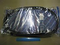 Трос ручного тормоза Opel ASTRA (Производство Adriauto) 33.0297