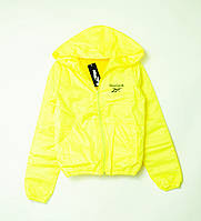Куртка (ветровка) Унисекс, фото 1
