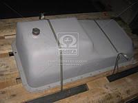 Картер масляный ЯМЗ 236 (производитель ЯМЗ) 236-1009010-А