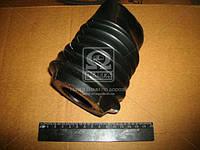Кожух стойки ВАЗ 2110 передней (производитель БРТ) 2110-2905681