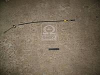 Трос ручного тормоза ГАЗ 3110 правый (1590мм) (производство ГАЗ) 3110-3508180-01