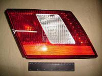 Фонарь задний внутренний левая ВАЗ 2115 (производитель ДААЗ) 21140-371612100