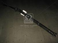 Вал карданный ГАЗ 3302 (Производство Украина) 3302-2200010