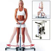 Тренажер для ног Лег Меджик (Leg Magic), фото 1
