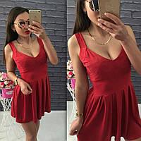 """Платье """"Галерея """" (НИЛ)"""