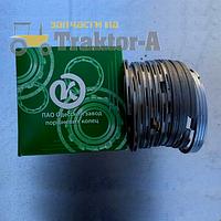Поршневые кольца (Одесса) Д-144, Д-240, Д-243, Д-65