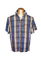 Рубашка мужская Killtec Tulio Technical Outdoor 17601-225 Килтек, фото 1