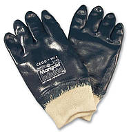 Перчатки  МБС Marigold