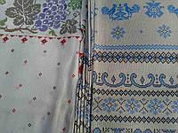 Кухонные салфетки лен Тирасполь