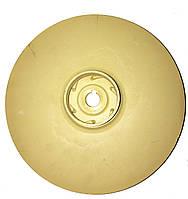 Рабочее колесо (Крыльчатка) насоса CPM 158