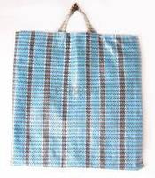 Хозяйственная сумка полипропиленовая 40х45см.