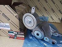 Натяжитель ремня Toyota Prado 120 150 Hilux 1662030010