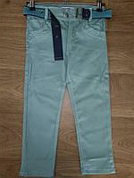 Цветные джинсы на мальчика от 1 до 4 лет
