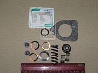 Рем комплект ТННД МАЗ (полный) (Производство Россия) 236-1106210