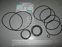 Рем комплект ГУР (Производство Россия) 5320-3400000