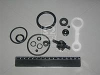 Рем комплект регулятора давления (РТИ+пластм.) (Производство Россия) 100.3512000-10