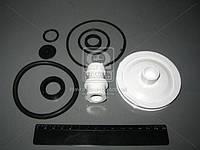 Рем комплект клапана ускорительного (РТИ+пластм.) (Производство Россия) 100.3518000-10