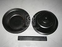 Мембрана камеры тормоз тип-16 (Производство Россия) 100.3519050