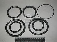 Рем комплект гидроцилиндра подъема кузова КАМАЗ 55111, 65115 (Производство Россия) 55111-8603000