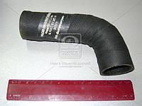 Шланг насоса водяного ЗИЛ соединительный (Производство Россия) 130-1303030