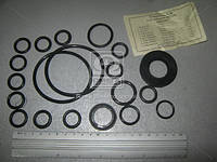 Рем комплект ГУР МАЗ, КРАЗ 256,-257,-258 (Производство Россия) 256Б-3405010