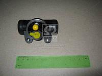 Цилиндр тормозная рабочий заднего УАЗ 452,469 новый образца d=25 мм.  3151-3502040-20