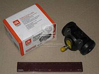 Цилиндр тормозная рабочий заднего УАЗ 452,469 стандартного образца d=32 мм.  469-3502040-01