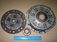 Сцепление, комплект MAZDA   Xedos 6 (CA) 1.6 92-00 (пр-во LUK)