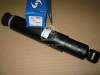 Комплект сцепления (производитель LUK) 624 3346 00