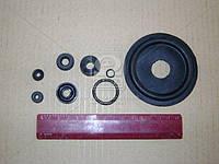 Рем комплект усилителя тормозов вакуумных с мембраной (новый) ГАЗ 53 (Производство Россия) 53-3550035