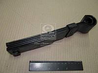 Рессора задней крепления кабина 5-листовая КАМАЗ (Производство Чусовая) 5320-5001080