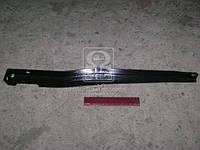 Кронштейн бампера ГАЗ 3307,4301 левый (Производство ГАЗ) 3307-2803025-10