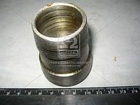Втулка распорная главной передачи мостов передний/ заднего УАЗ ХАНТЕР (производитель УАЗ) 3160-2402029