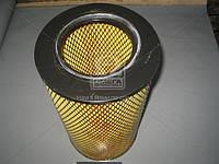 Элемент фильтра воздушный КАМАЗ ЕВРО (Производство г.Ливны) 7405-1109560
