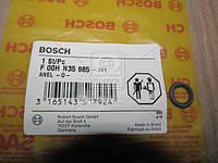 Уплотнительное кольцо (Производство Bosch) F 00H N35 985
