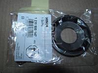 Изоляционная крышка (Производство Bosch) 1 230 500 147