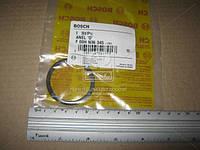 Кольцо с о-сечением (пр-во Bosch)