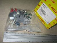 Ремкомплект стартера (Производство Bosch) 1 007 010 079