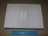 Фильтр салона DAF 95 XF (производитель Bosch) 1 987 432 152