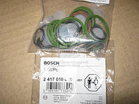 Набор запчастей (пр-во Bosch)