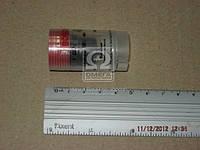 Нагнет клапан для ТНВД (пр-во Bosch)
