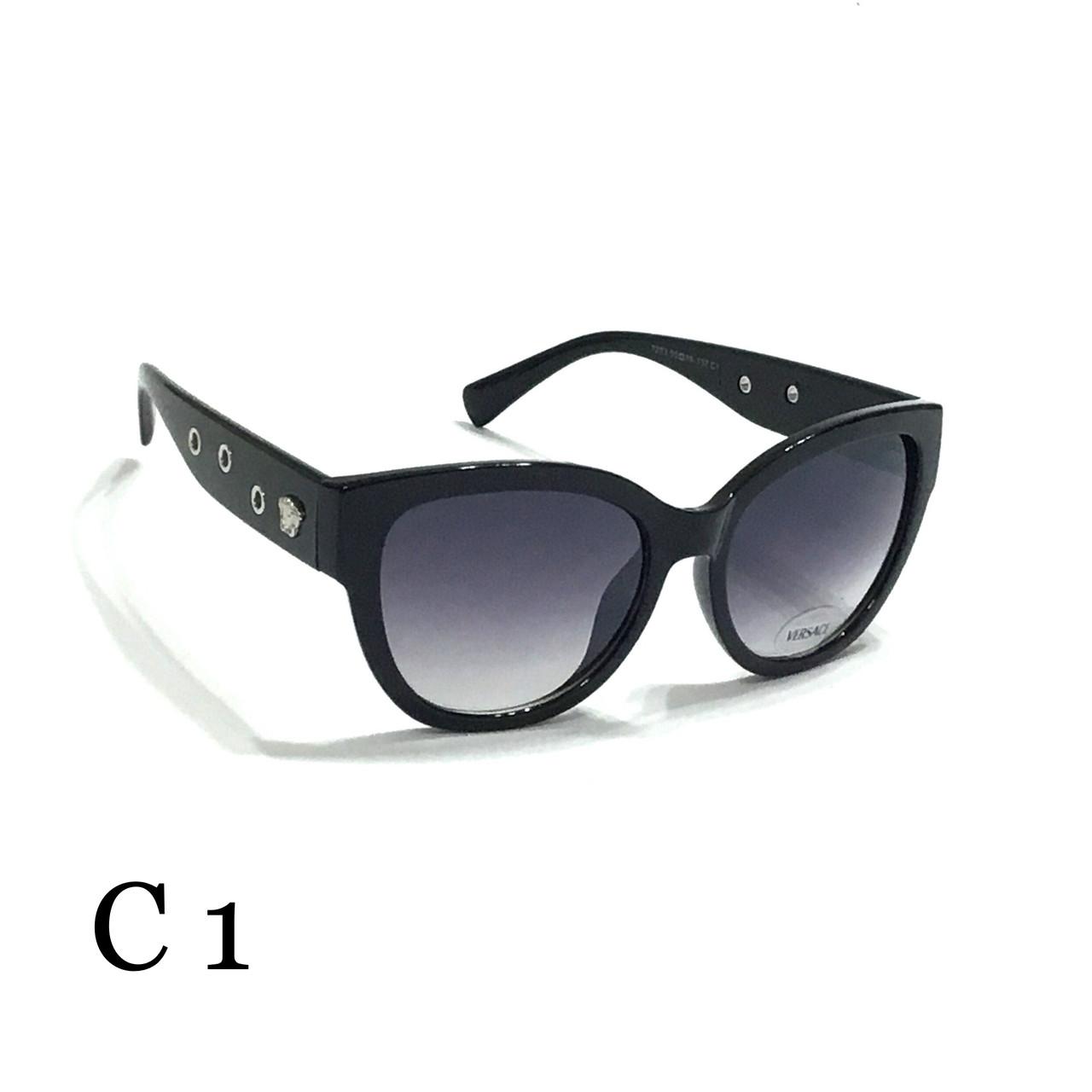 Солнцезащитные очки 7203