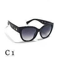 Солнцезащитные очки 7203, фото 1