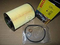 Фильтр масляный (сменный элемент) HYNDAI (Производство Bosch) F 026 407 061