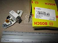 Электрическое регулятор напр. генер (Производство Bosch) 1 197 311 090