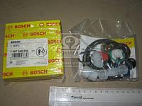 Ремкомплект (Производство Bosch) 1 467 045 046