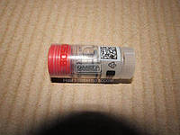 Нагнетат клапан тнвд (Производство Bosch) 1 418 522 202
